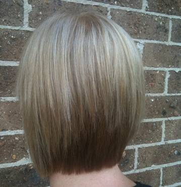 Natural sandy blonde tone with blonde highlights first element blonde highlights pmusecretfo Images