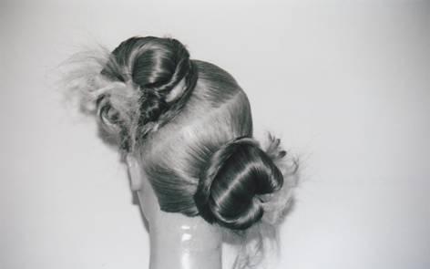 hair style training
