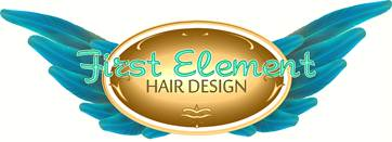 First Element Hair Design